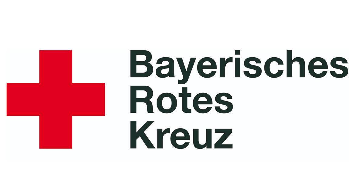 Bayerisches Rotes Kreuz (BRK)