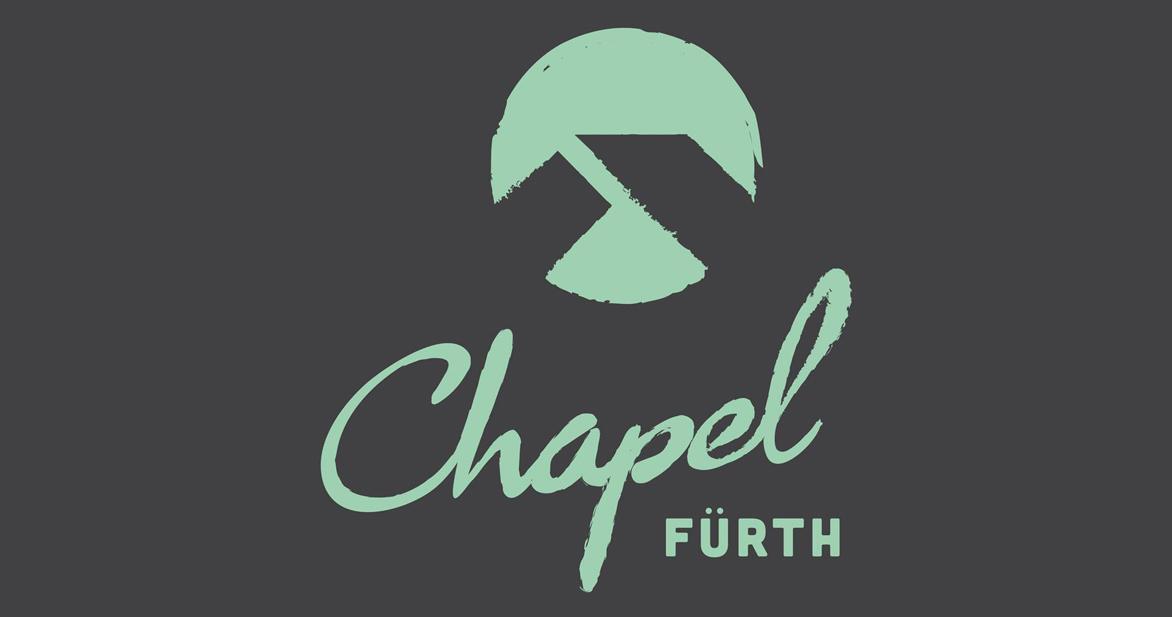 Chapel Fürth