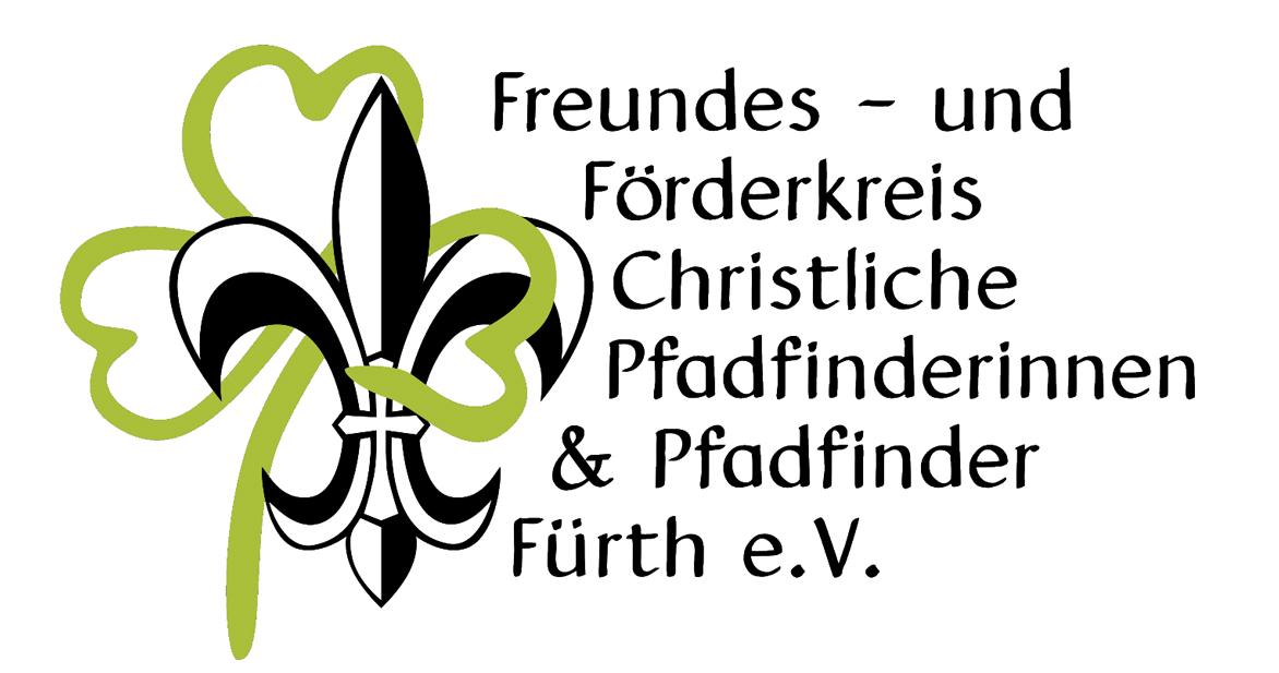 Christliche Pfadfinder Stamm Franken Fürth