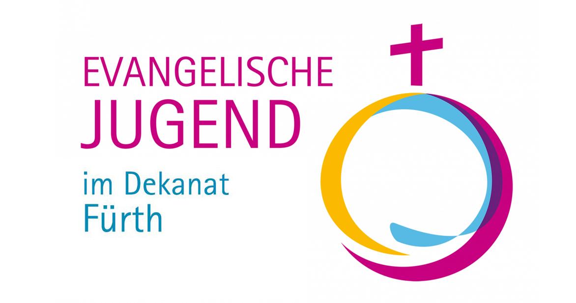 Evangelische Jugend im Dekanat Fürth