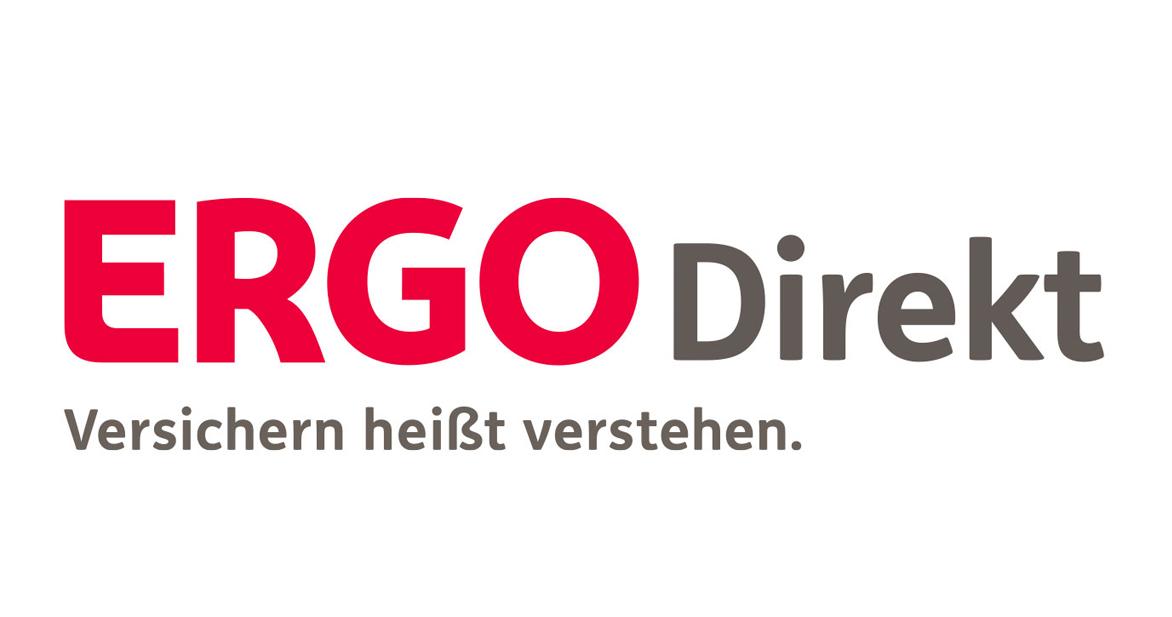 ERGO Direkt