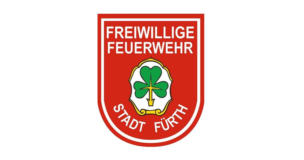 Freiwillige Feuerwehren Fürth