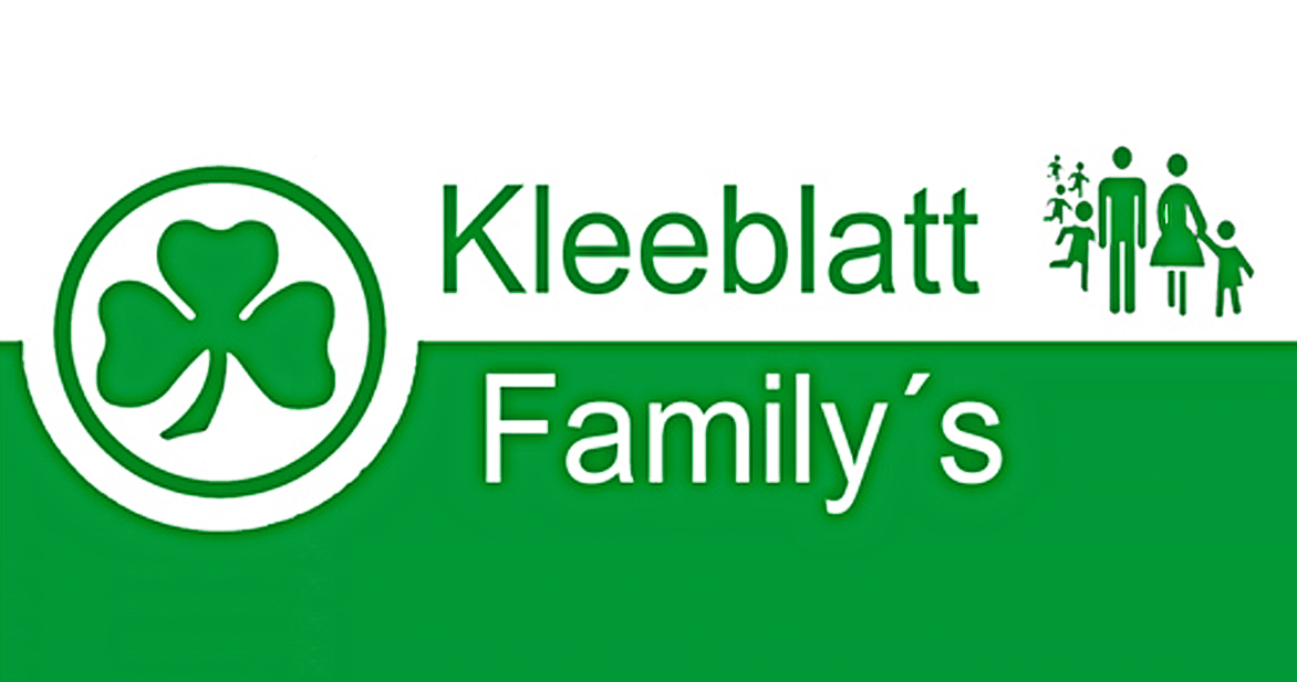 Kleeblatt Family's