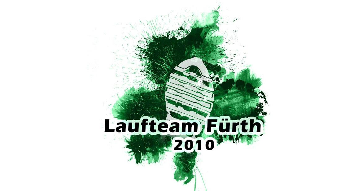 Laufteam Fürth