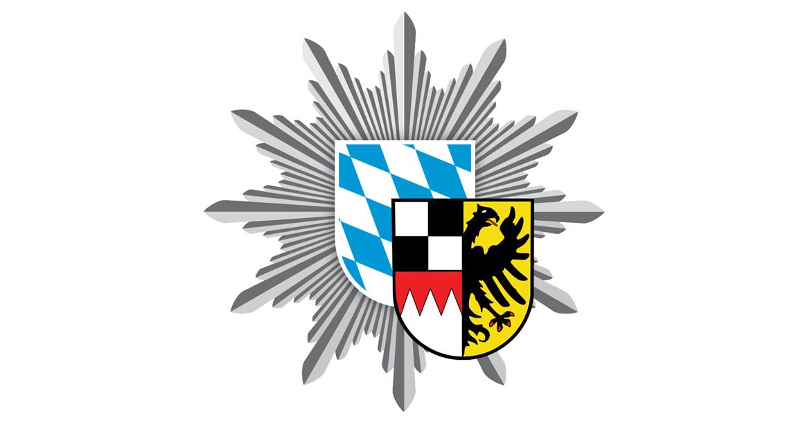 Polizei Fürth