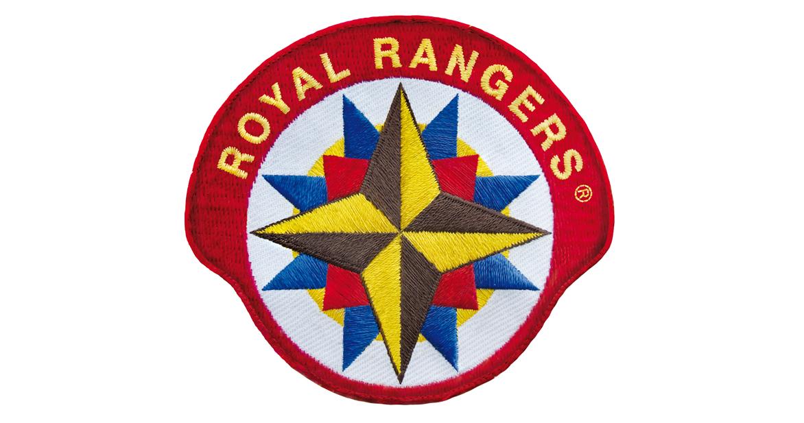 Royal Rangers Fürth