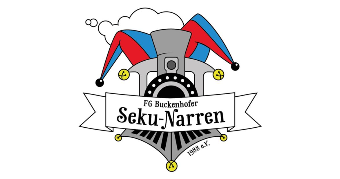 Seku-Narren Buckenhof