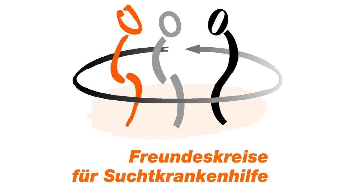 Freundeskreis für Suchtkrankenhilfe