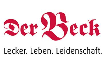 Der Beck GmbH