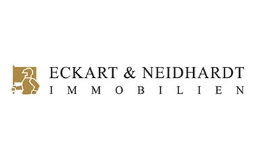 Eckart & Neidhardt Immobilien GmbH & Co. KG