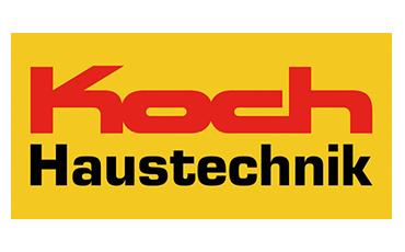 Koch Haustechnik