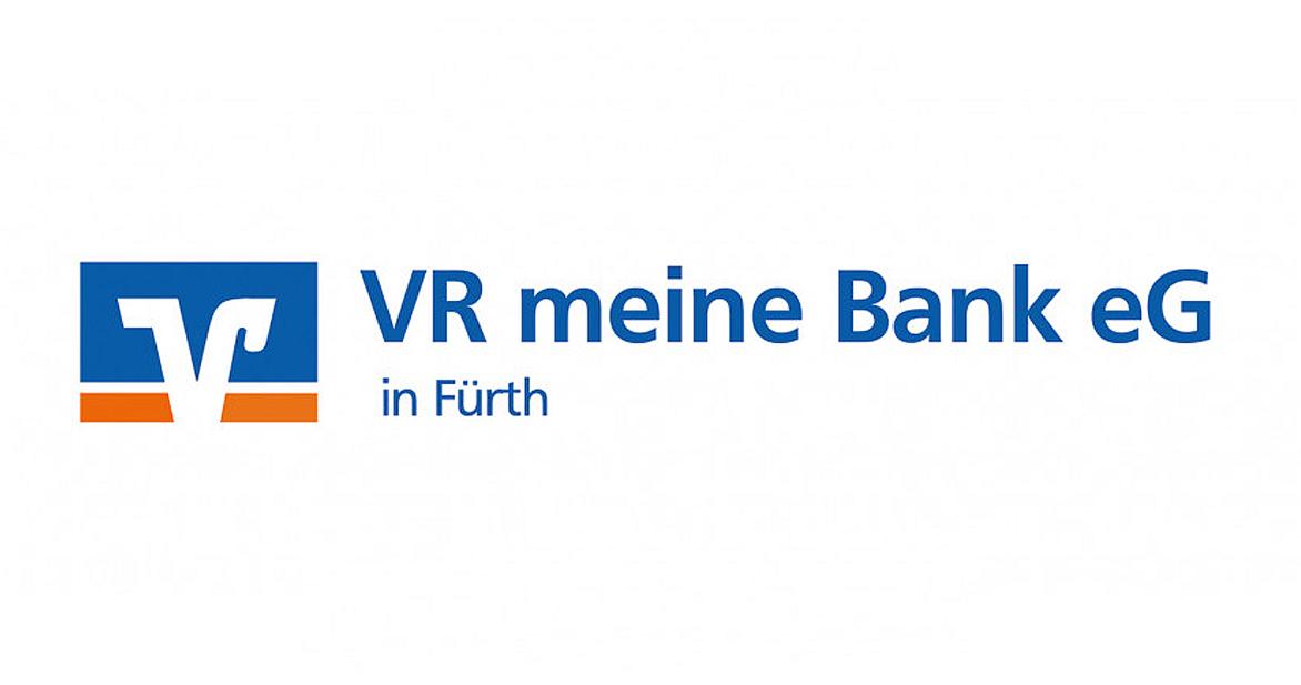 VR - meine Bank